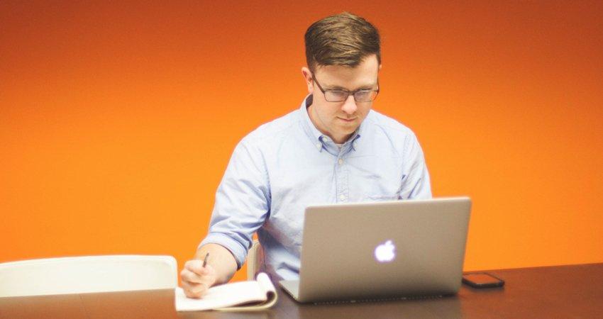 Conheça o ABPD, nova técnica que auxilia gestores a descobrir gargalos e ineficiências em processos