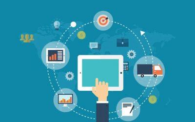 Icaro Tech lança solução para gestão de desempenho de fornecedores