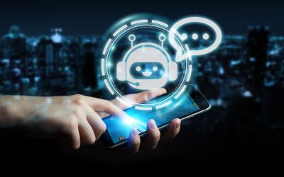 Algar Telecom agiliza atendimento aos clientes com uso de chatbot inteligente