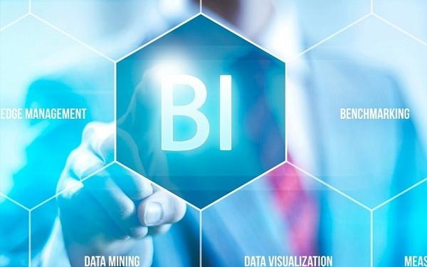 Icaro Tech firma parceria com Qlik na área de BI