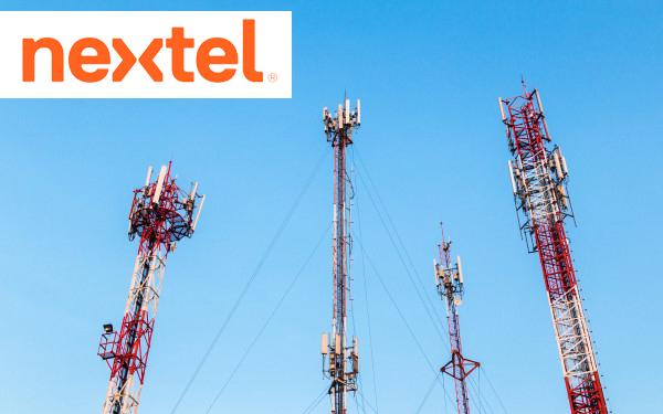 Nextel aposta em automação para melhorar qualidade de rede