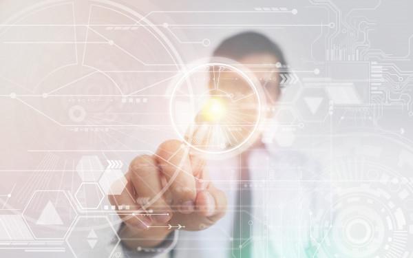Com foco em analytics e computação cognitiva, Icaro Tech mira crescimento de 20% em 2017