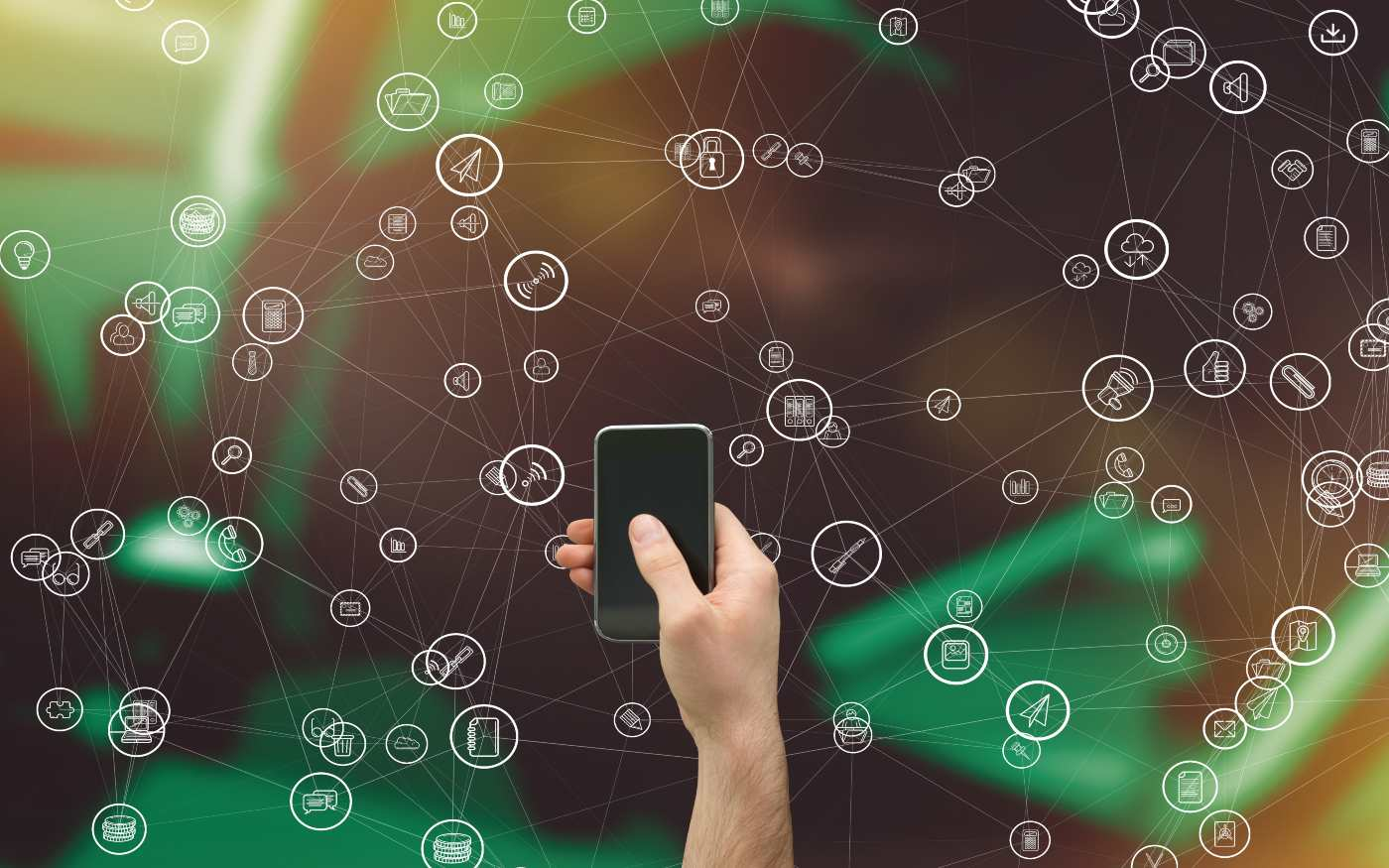 Process Mining e as Operações de Telecom