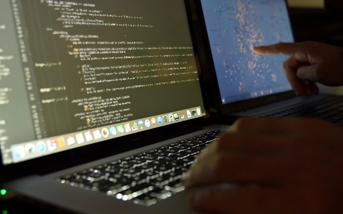 O crescimento dos Microsserviços e a importância das APIs