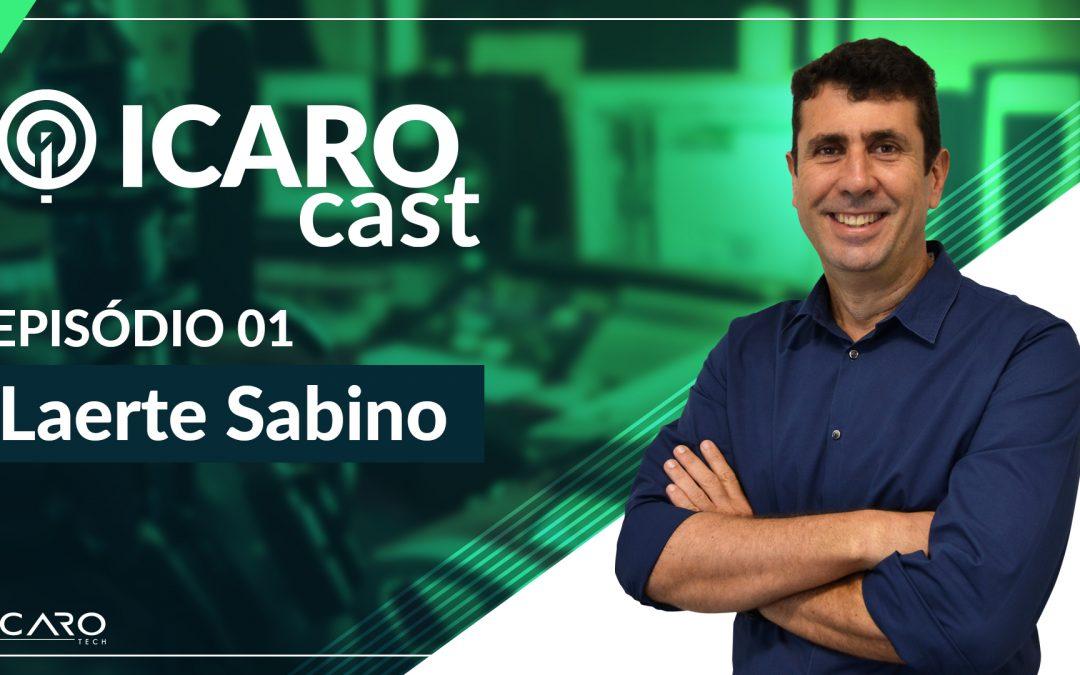 2020: o impacto da tecnologia e o que vem pela frente – IcaroCast #001