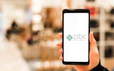 PIX acirra ainda mais a concorrência no Mercado Financeiro e por que o atendimento pode ser um diferencial?