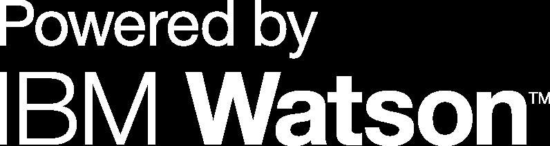 icarotech-ibm-watson